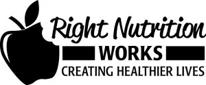 right-nutrition-works-logo_bw