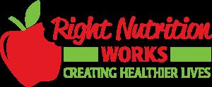 rightnutritionworkslogo