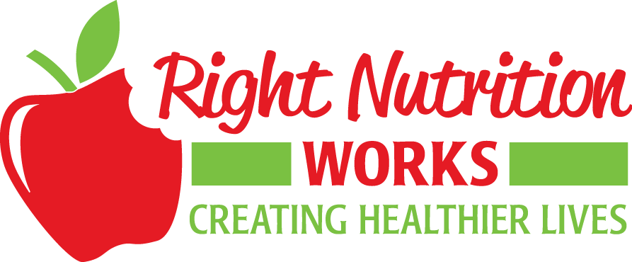Right Nutrition Works
