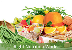 medical-nutrition-therapy