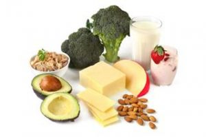 eating-for-healthy-bones-and-joints