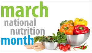 national-nutrition-month-2015
