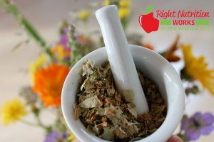 floral-medicine-1