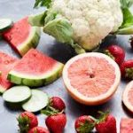 top 10 hydrating foods for summer