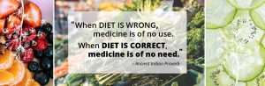 holistic-nutritionist-surprise-diet-correct-medicine-is-of-no-need