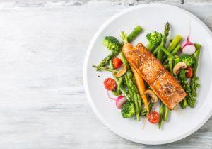 anti-inflammatory-meal-plan-surprise