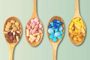 buy-dietary-supplements-arizona