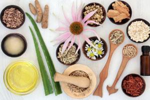 buy-quality-dietary-supplements-arizona