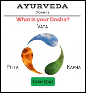 what-is-my-dosha-quiz-ayurvedic-eating