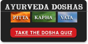 what-is-my-dosha-quiz-button
