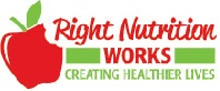 Right-Nutrition-Works-Logo_SMALL