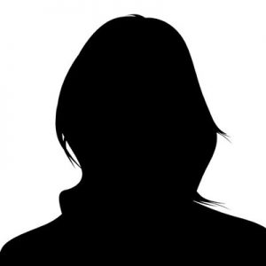 no-image-female
