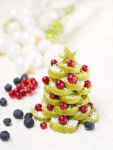 raw-Christmas-cookies