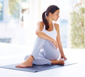 yoga-poses-for-digestion