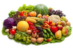 national-fruits-and-veggies-more-matters-month