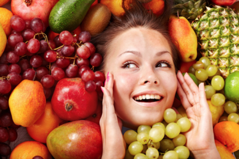 3 Essential Tips for National Healthy Skin Month