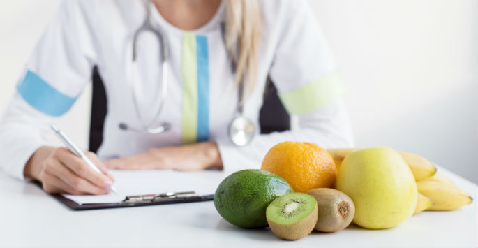 How Nutritional Counseling Could Change Your Life