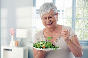 nutrtition-tips-for-healthy-aging-month