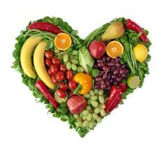 5 Fab Foods That Are Good for Your Heart