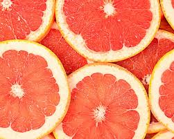 Happy National Grapefruit Month