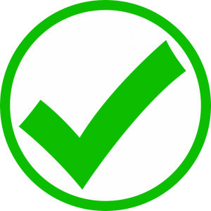 checkmark-png-25977