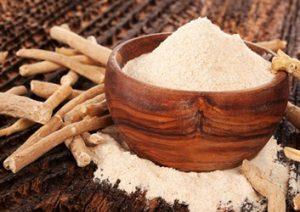 buy-Ashwagandha-supplements-surprise