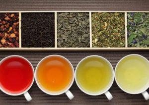 buy-herbal-teas-surprise