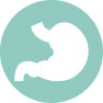 gut-healing-program-ibs-holistic-doctor-surprise