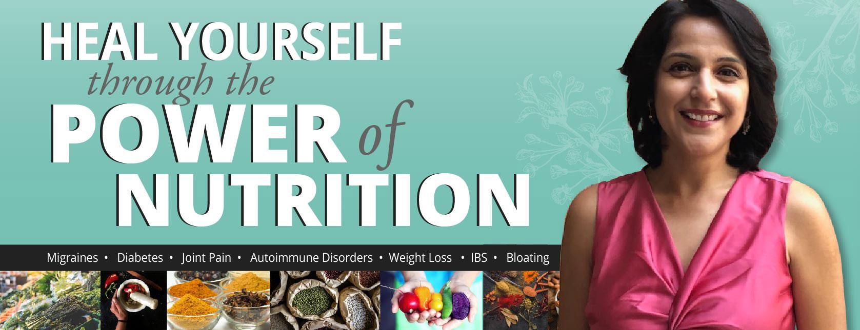 registered-dietitian-nutritionist-surprise-phoenix-az