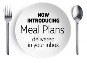 Meal-plan-graphic