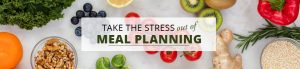 meal-planning-help-surprise