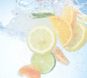 water-dense-foods-light