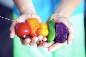 phoenix-functional-medicine-dietitian-holistic-nutritionist-surprise-az
