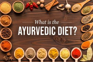 what-is-the-ayurvedic-diet-phoenix