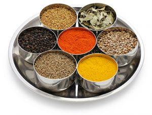 whats-dosha-ayurvedic-eating