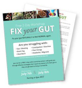fix-you-gut-image